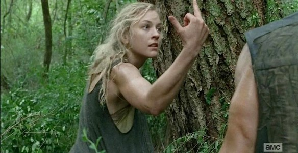 beth-episode-16-saison-4-the-walking-dead-1
