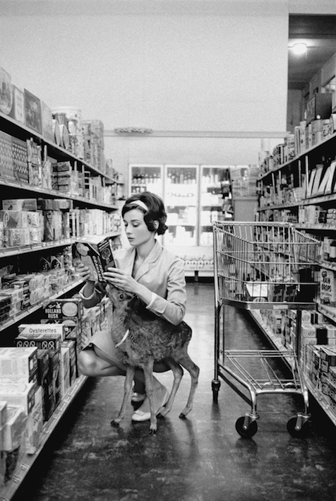 preview_ce_willoughby_audrey_hepburn_08_1005061122_id_355414