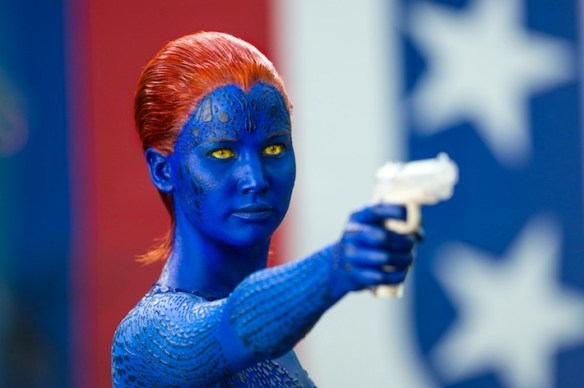 x_men_days_of_future_past_mystique_jennifer_lawrence