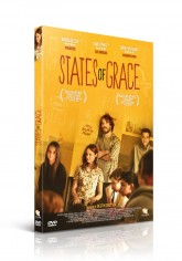 2439731-states-of-grace-15-dvd-a-gagner