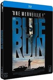 Blue-Ruin-br-fr-1