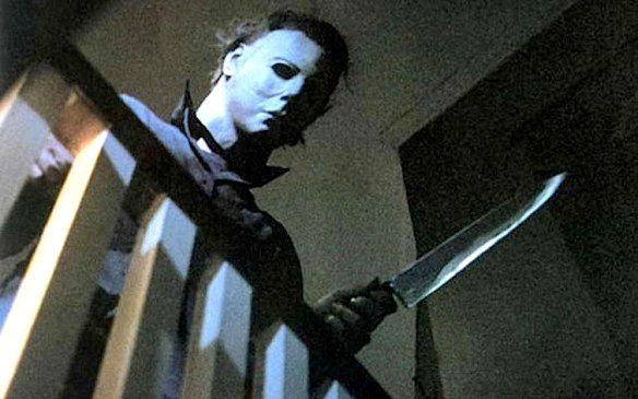 Halloween-le-film-culte-de-John-Carpenter-n-effraie-plus-personne_reference