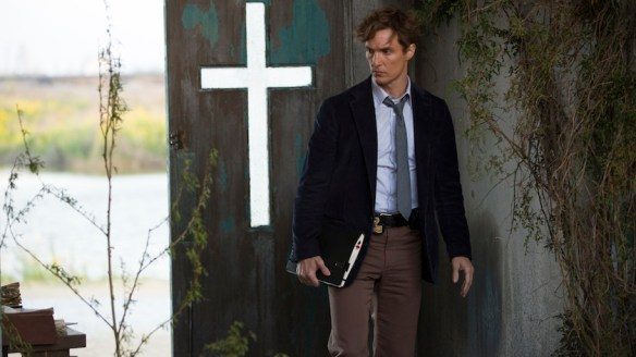 true-detective-religion