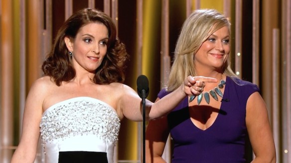 150109_2839378_Tina_Fey_and_Amy_Poehler_Open_the_2015_Golde