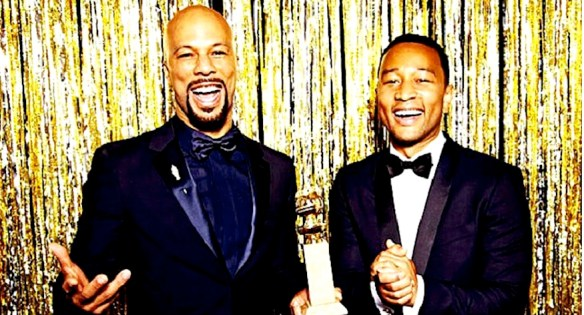 common-et-john-legend-gagnent-un-golden-globe-649
