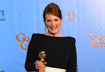 julianne-moore-golden-gobes-gi