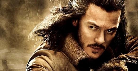 Luke-Evans-as-Bard-in-The-Hobbit
