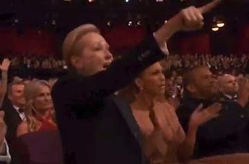 Oscars-2015-L-egalite-salariale-Meryl-Streep-est-pour_portrait_w532