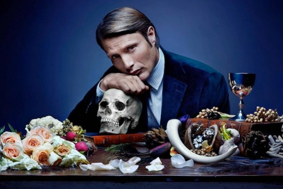 Mads-Mikkelsen-Hannibal-a-sang-froid_article_landscape_pm_v8