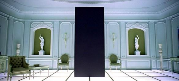 2001_a_space_odyssey_1968_1013x461_516690