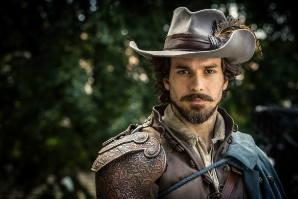 Aramis-The-Musketeers-BBC1-image-aramis-the-musketeers-bbc1-36536596-4284-2856
