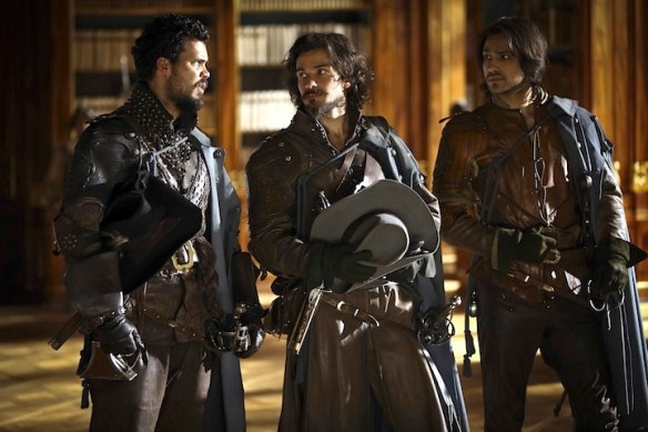 the-musketeers-saison-2-scc3a8ne