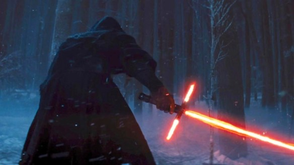 star-wars-episode-vii-reveil-de-la-force