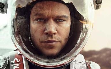 Seul-sur-Mars-La-bande-annonce-avec-Matt-Damon-affiche