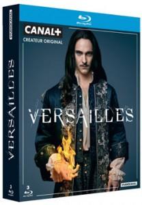 versailles-serie-Blu-ray-coffret-integrale-saison-1-canal