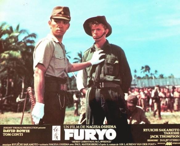 Furyo 2