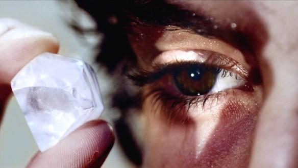 Diamant 3
