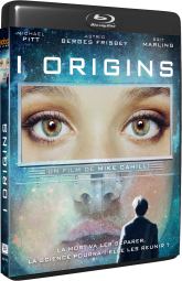 i-origins-bluray-3d