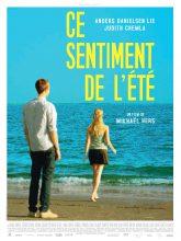 sentiment-dvd