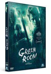 green-dvd