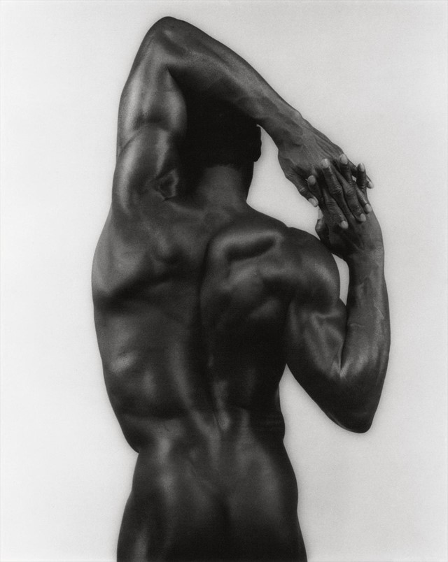 Robert Mapplethorpe's Life and Work: 5 Key Facts | AnOther