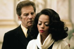 The 1975 Fashion Movie in Which Diana Ross Rules Supreme | AnOther