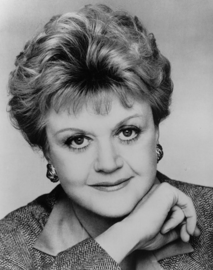 jessica fletcher: an enduring icon   another