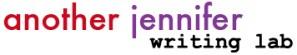 another jennifer writing lab