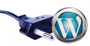 wordpress plugin graphic