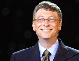 Bill_Gates1