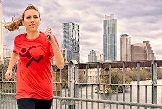 charity-runner