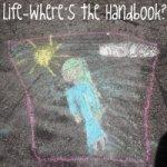 lifewhereshandbook