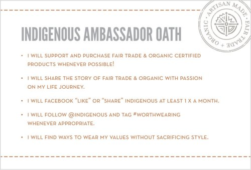 email_brand_ambassador_oath_post_card_light_border