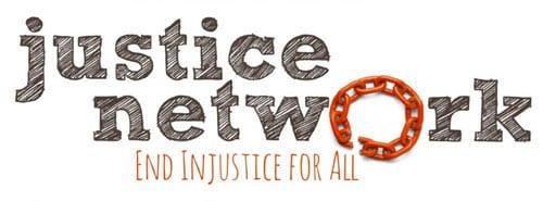 justice-network-banner-sm