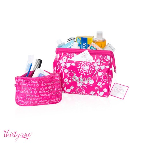 Thirty-One Hope Kit