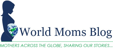 World Moms Blog