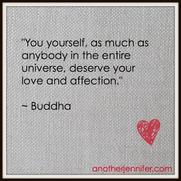 lovebuddha