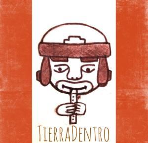 TierroDentro logo