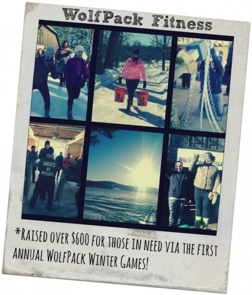 wolfpackwintergames