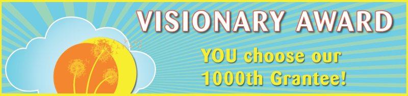 Visionary_Award__Banner