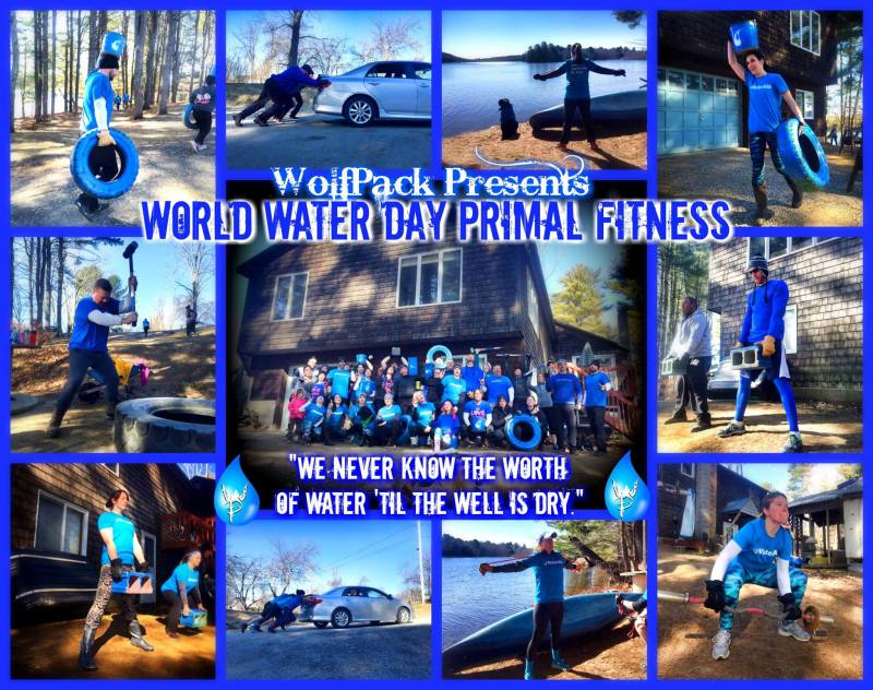 Photo credit: WolfPack Fitness