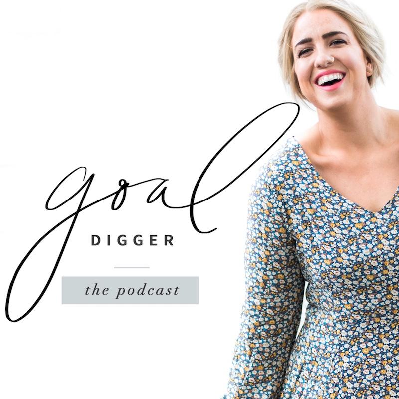 Goal-Digger-Podcast.jpg
