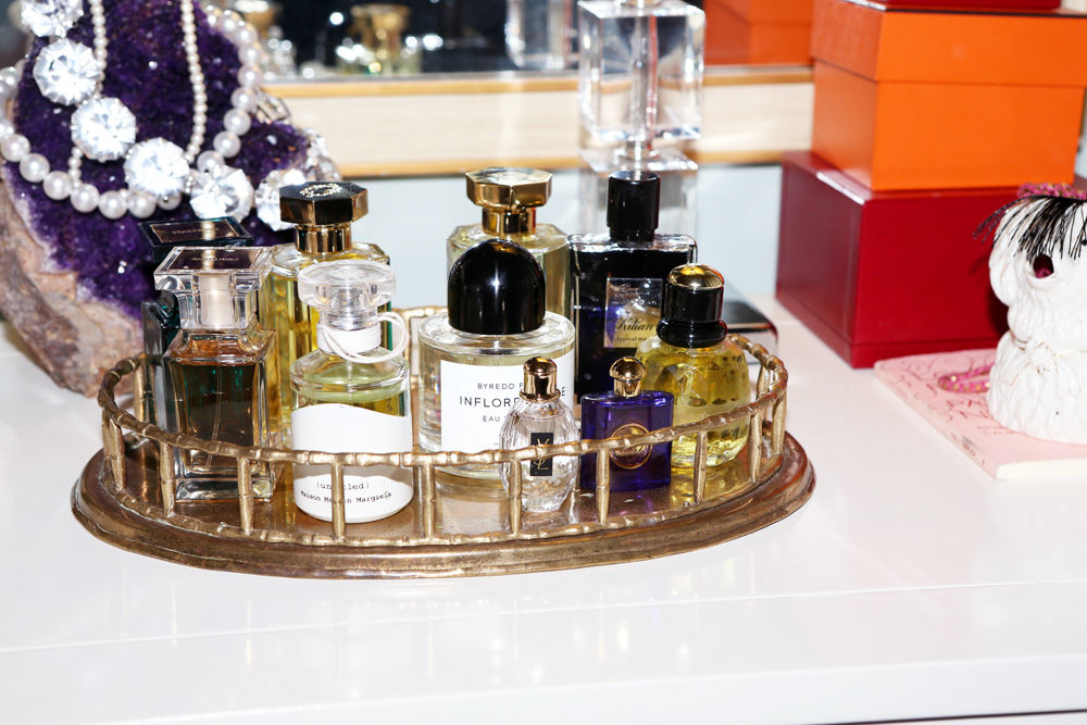 2cbe0d8fb3b8 The Perfumes (and Candles) That Even My Sensitive Nose Adores – Another  Long Weekend