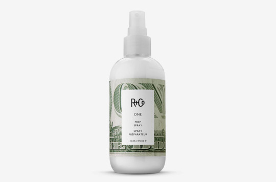 RCo-One-Prep-spray.w540.h356.jpg