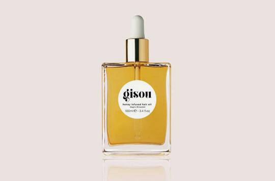 honey-infused-hair-oil-100ml.w540.h356.jpg