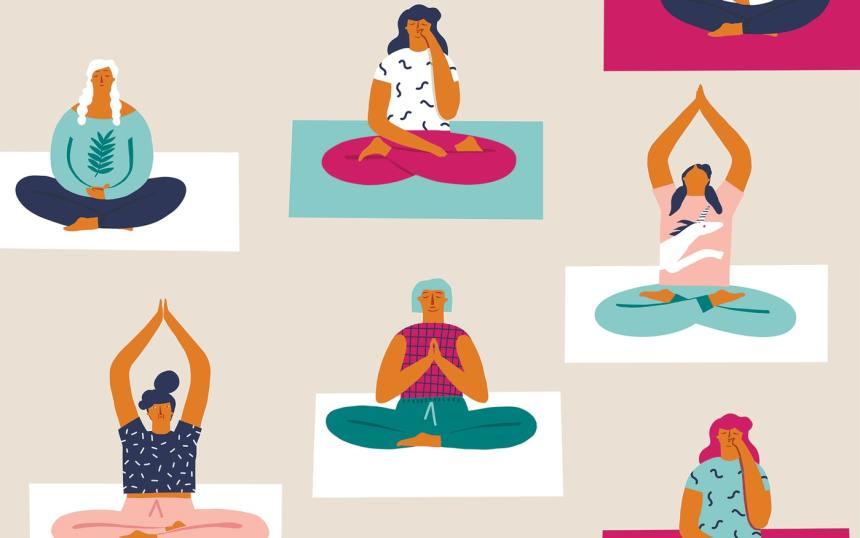 mindfulness-definition-