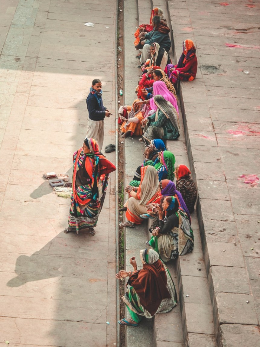 ColorsOfIndia-1-of-1.jpg
