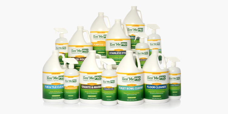 Eco-Friendly+Commercial+Cleaning+Products+-+Eco+Me.jpeg