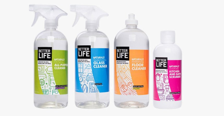 Nontoxic+Cleaning+Products+-+Better+Life.jpeg