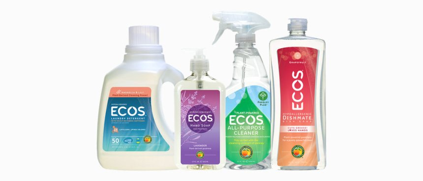 Nontoxic+Home+Cleaners+-+Ecos.jpeg